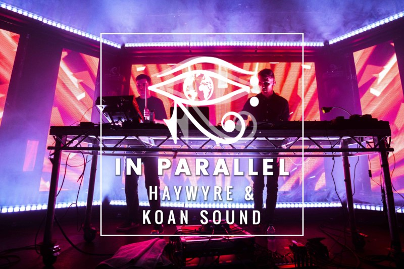 koan-sound-in-parrallel-top-tours-2019-conscious-electronic.jpg