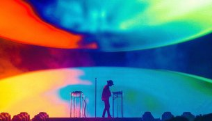 madeon-good-faith-live-conscious-electronic-1123