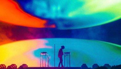 madeon-good-faith-live-conscious-electronic-1123