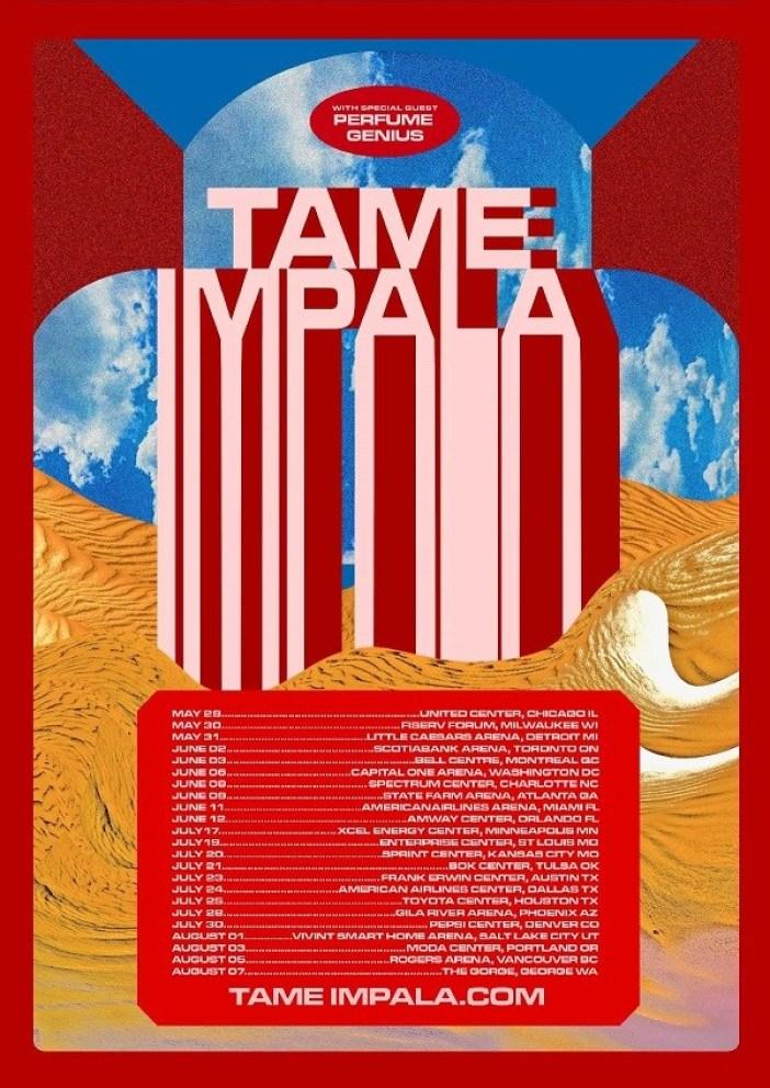 tame-impala-tour-2020