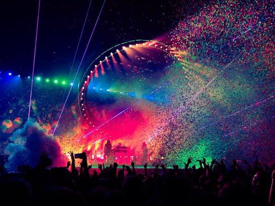 tame-impala-world-tour-2019-conscious-electronic-1119