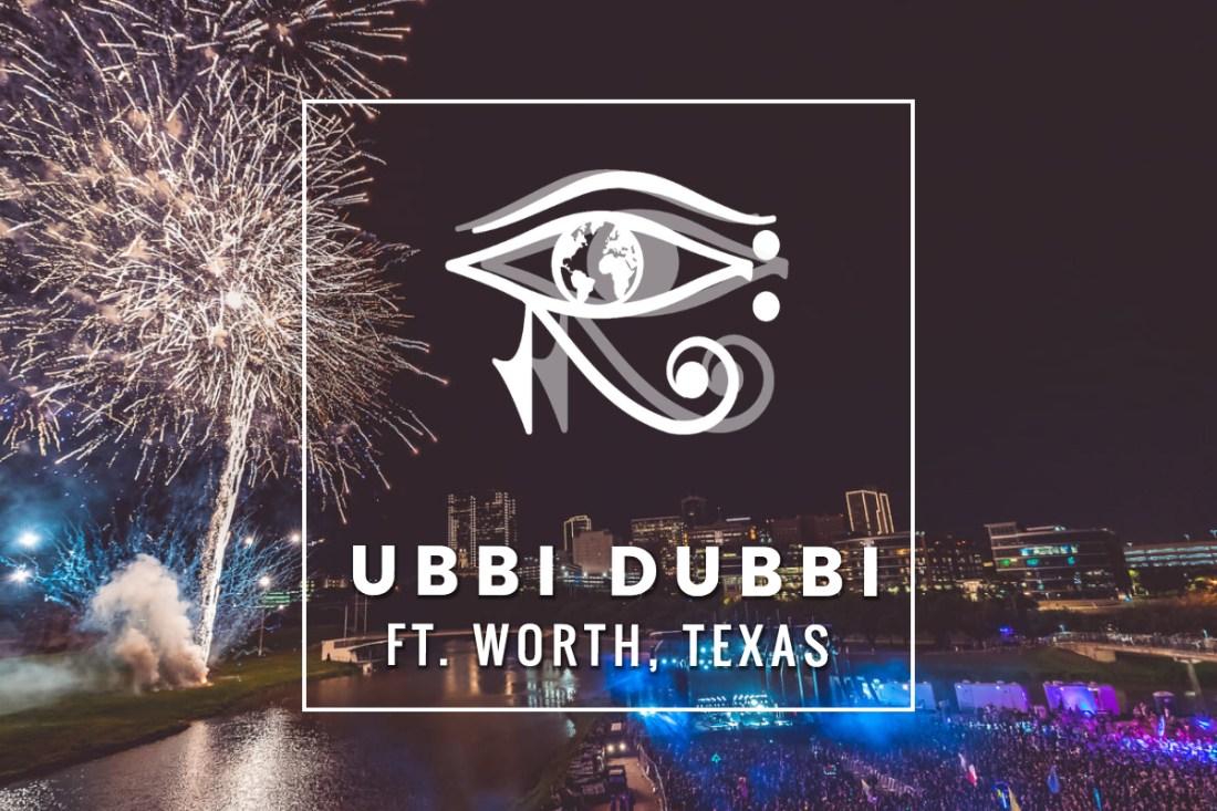 ubbi-dubbi-breakout-festivals-2019-conscious-electronic