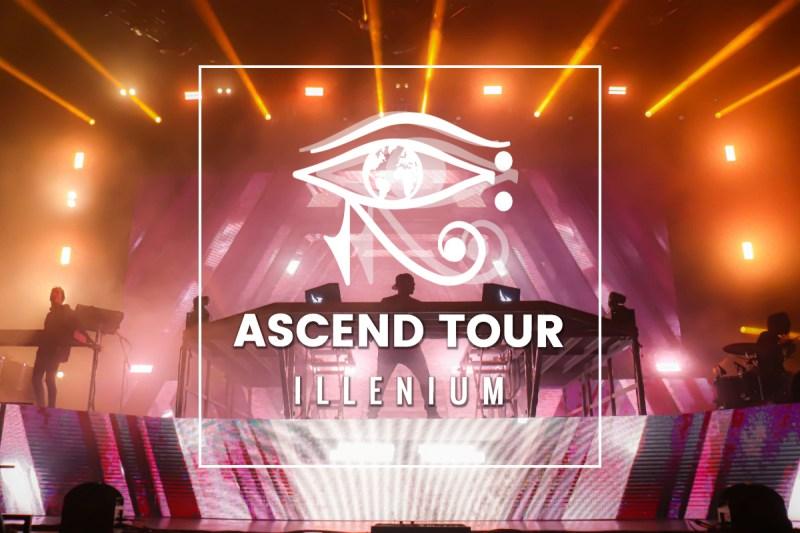 illenium-top-tours-2019-conscious-electronic
