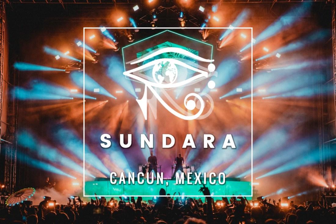 odesza-sundara-breakout-festivals-2019-conscious-electronic-cover
