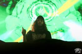 Subtronics - Lights All Night 2019
