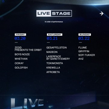2-Live_Stage