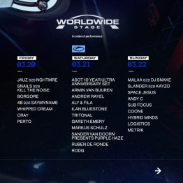 3-Ultra_Worldwide_Stage