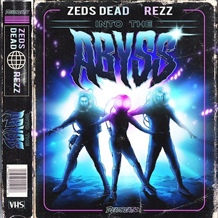 rezz-zeds-dead-into-the-abyss