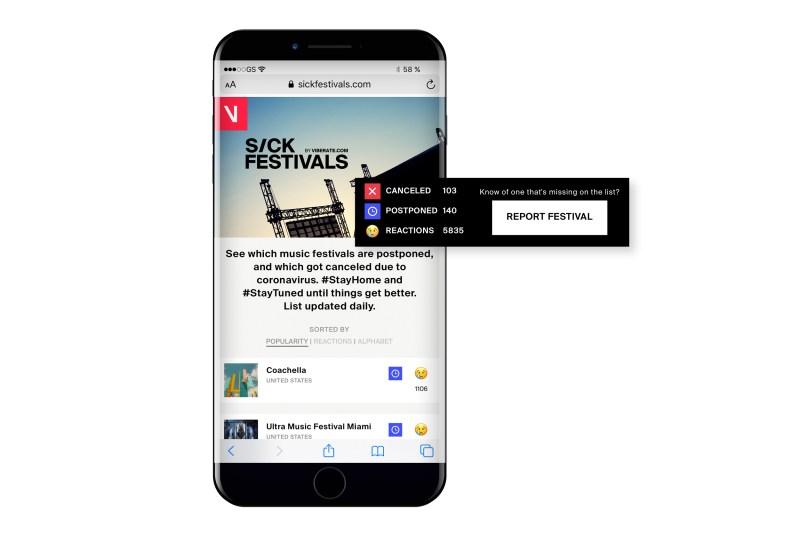 _Sickfestivals.com_offers_a_list_of_canceled_and_postponed_festivals_updated_daily
