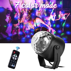 disco-party-lights-conscious-electronic-products