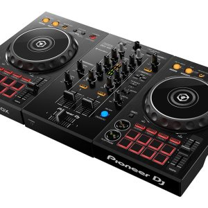 PIO-DDJ-400-conscious-electronic-products