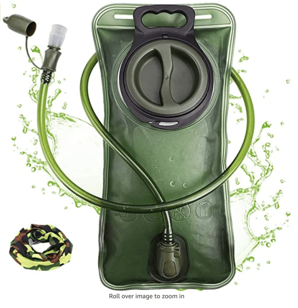 hydration-pouch-conscious-electronic-products