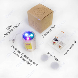 chims-mini-lasers-conscious-electronic-products