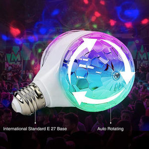 disco-party-light-conscious-electronic-products