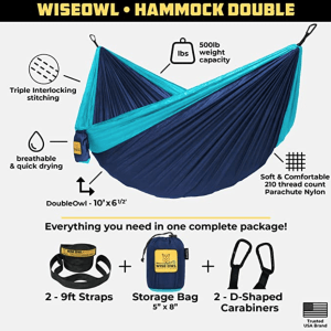 wise-owl-hammock-conscious-electronic-products