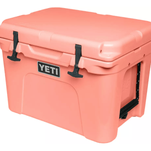 yheti-tundra-45-conscious-electronic-products