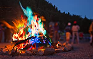 magical-flames-3-conscious-electronic-products