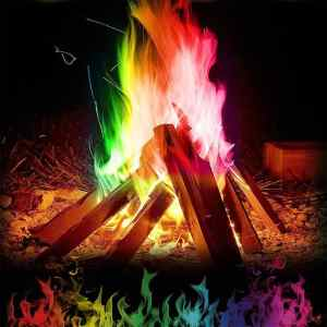 magical-flames-4-conscious-electronic-products