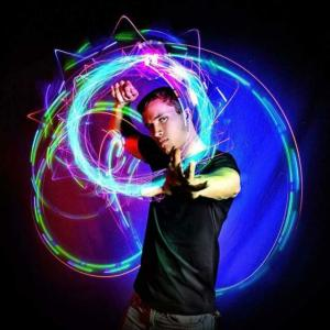 emazinglights-orbital-conscious-electronic-products