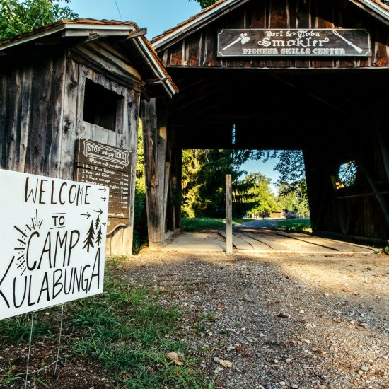 GRiZ's Camp Kulabunga goes virtual for 2021