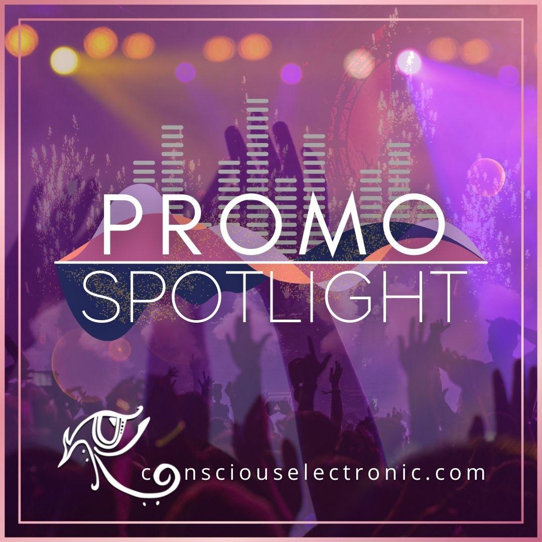 promo-spotlight