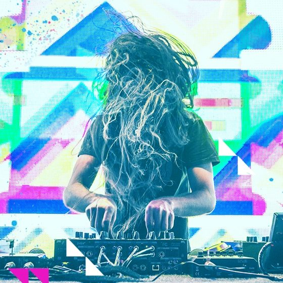 Bassnectar responds to lawsuits alleging sex trafficking and child abuse
