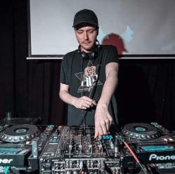 Top 5 Sound Haven Artists Under 5k on Soundcloud