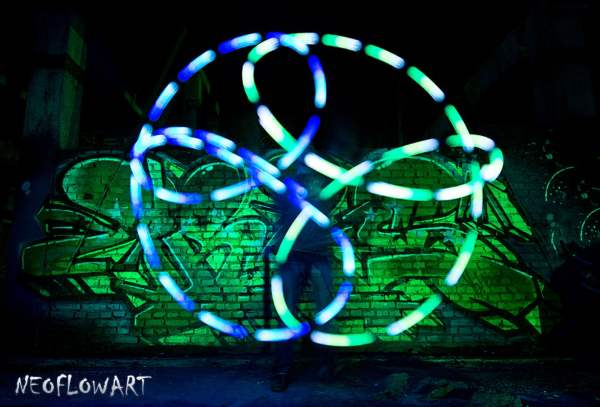 poi for beginners