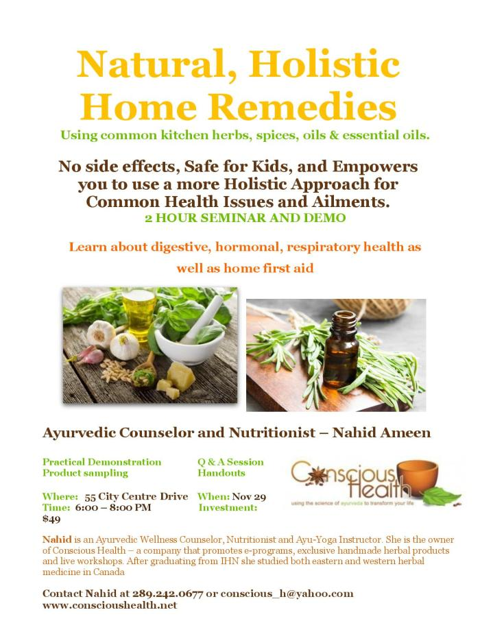 kitchen-pharmacy-and-home-remedies-nov-2016-page-001-2