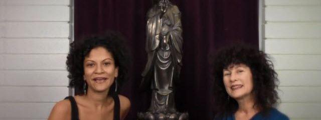 Energy Surgeon Sonja Grace – Interviewed by Anjula Ram of Conscious Life News