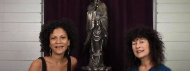 Energy Surgeon Sonja Grace – Interviewed by Anjula Ram of Conscious Life News