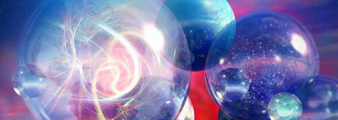 Multiverse Controversy Heats Up over Gravitational Waves