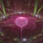 Staying Calm at Equinox Spiritual Crossroads – Understanding DNA-Level Blocks to Love