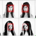 Facebook's New 'DeepFace' Software Can Match Faces Almost As Well As Humans