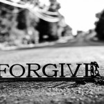 To Forgive in Not to Reconcile