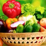 10 Foods That Help You Live to 100