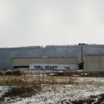 Walmart Admits: 'Our Profits' Depend on 'Their Poverty'