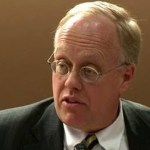 "MUST SEE: Chris Hedges on ""Israel's War on American Universities"""