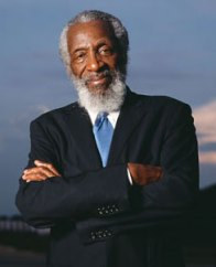 Dick-Gregory_photo