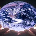 3 Ways To Celebrate Life On Earth Day