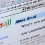 New Google Terms Clarify That 'All Emails Are Being Scanned'