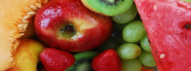 The 15 Cleanest and 12 Most Pesticide-Laden Produce of 2014
