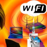 How WiFi and Other EMFs Cause Biological Harm