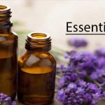 How and Why Essential Oils Can Help Improve Your Life