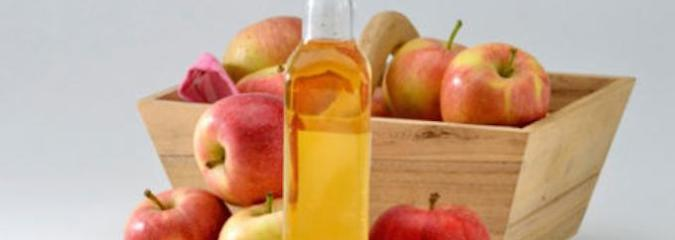 23 Ways You Can Use Apple Cider Vinegar
