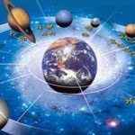 Listen to the Skies: More about Musical Astrology
