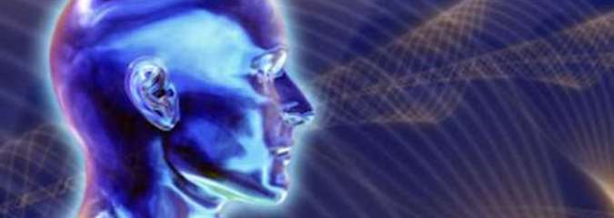 Hacking Consciousness with Brain Waves and Frequency Entrainment