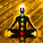 Discover Your Chakra Type And Expand Your True Abundance