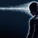 Reconciling the Paranormal with Mainstream Scientific Thinking