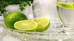 Lime-Water-Photos